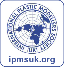 CLICK HERE to vist the IPMS(UK) website
